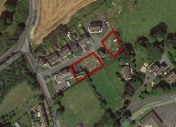 Thumbnail Land for sale in Land At Demesne Hollow Road, Portaferry, County Down