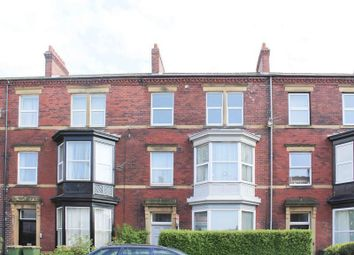Thumbnail 2 bed maisonette for sale in Windsor Road, Saltburn-By-The-Sea