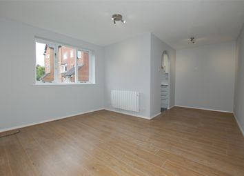 Thumbnail Studio to rent in Armoury Road, London