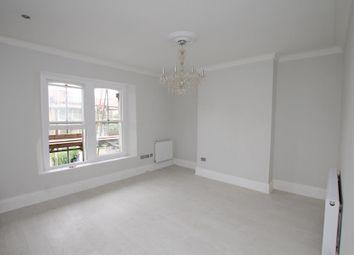 Thumbnail 2 bed flat to rent in Warwick Road, Redland, Bristol