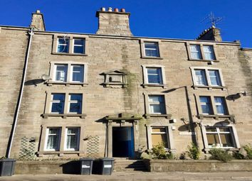 Thumbnail 1 bed flat to rent in Dens Road, Dundee
