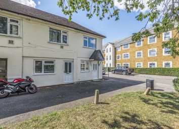 1 bed flat for sale in Sunbury-On-Thames, Middlesex TW16