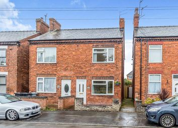 Booth Lane, Middlewich CW10, cheshire property