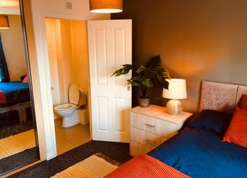 Thumbnail Room to rent in Bulford Close, Hucclecote, Gloucester