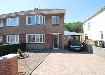 3 bed property to rent in Bush Avenue, Little Stoke, Bristol BS34