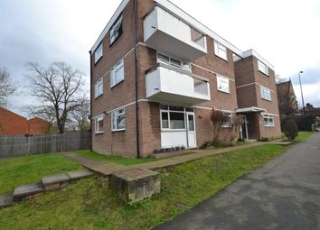2 bed flat to rent in Birch Grove, London SE12