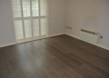 Thumbnail 2 bed flat for sale in Pilch Lane, Knotty Ash, Liverpool