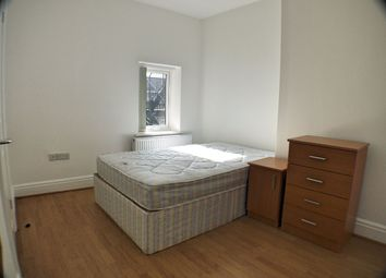 Thumbnail Room to rent in Smithdown Road, Wavertree, Liverpool