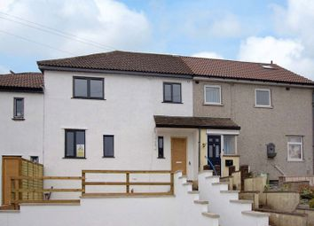 Thumbnail 2 bed flat for sale in Holly Hill Road, Kingswood, Bristol