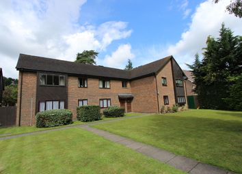 Thumbnail 1 bed flat to rent in Pepys Close, Ickenham