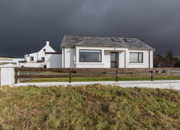 Thumbnail 4 bed detached house for sale in Dunvegan, Isle Of Skye