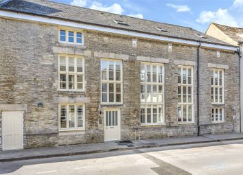 3 bed flat for sale in Chipping Street, Tetbury GL8