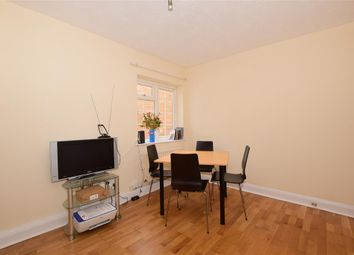 Thumbnail 2 bed end terrace house for sale in Canons Lane, Tadworth, Surrey
