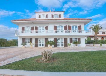 Thumbnail 7 bed villa for sale in Quarteira, Quarteira, Portugal
