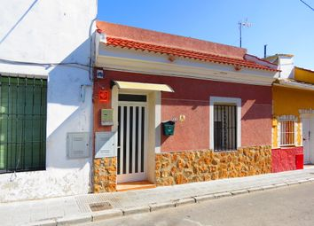 Thumbnail 3 bed town house for sale in Calle 1 De Mayo, Costa Blanca South, Costa Blanca, Valencia, Spain
