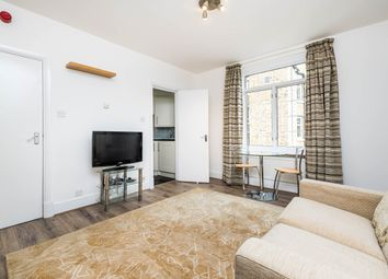 Thumbnail 1 bed flat to rent in Marble Arch Apartments, Marylebone, London