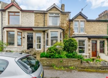 2 bed terraced house for sale in Cavendish Street, Lancaster LA1