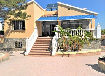 Thumbnail 6 bed detached house for sale in Alhaurín De La Torre, Costa Del Sol, Spain