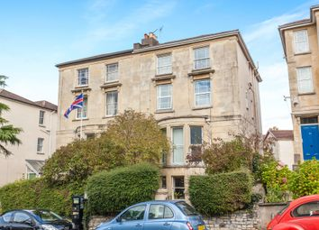 Thumbnail Flat for sale in Cotham Grove, Cotham, Bristol