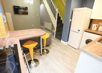 Thumbnail 3 bed property to rent in Mirfield Street, Liverpool