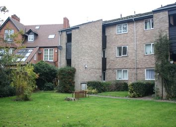 Thumbnail 1 bedroom flat to rent in Pollard Court, Stoneygate, Leicester