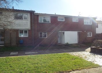 Thumbnail 3 bed property to rent in Peacock Walk, Crawley