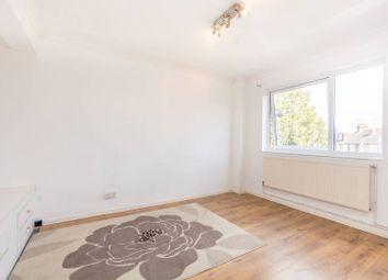Thumbnail 3 bedroom flat to rent in Stuart Crescent, Wood Green
