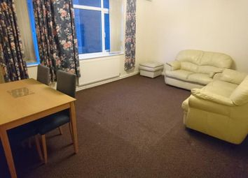 Thumbnail 2 bed flat to rent in 44 Bowker Bank Ave, Crumpsall, Manchester
