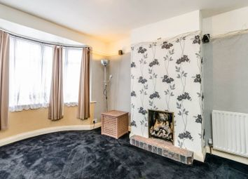 Thumbnail 5 bed terraced house for sale in Monks Park, Wembley Park