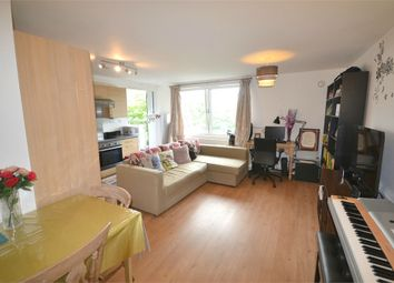 Thumbnail 2 bed flat to rent in Leeland Terrace, Ealing, London