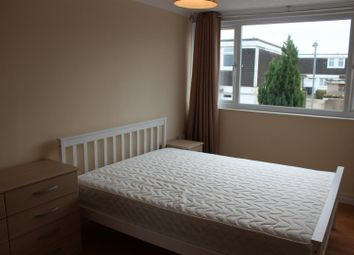 Thumbnail 1 bed property to rent in Room 4, Lower Meadow, Harlow