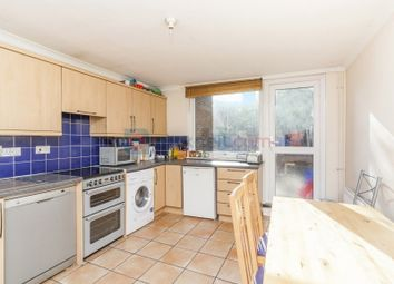 Thumbnail 3 bed town house for sale in Bruce Road, London