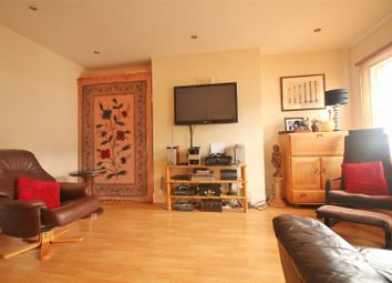 Thumbnail 1 bedroom flat for sale in Campsbourne Road, London