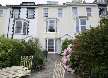 Thumbnail 4 bed property to rent in Bay View Road, Northam, Bideford