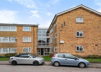 2 bed flat for sale in Carlingford Court, Bognor Regis PO21