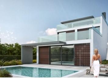 Thumbnail 3 bed villa for sale in South Of Luz De Tavira, Portugal