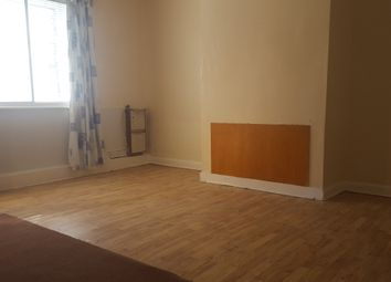 Thumbnail 1 bedroom bungalow to rent in Bradford, Bradford