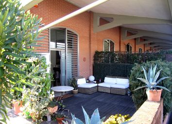 Thumbnail 2 bed triplex for sale in Via Torino Mestre, Mestre, Venice, Veneto, Italy