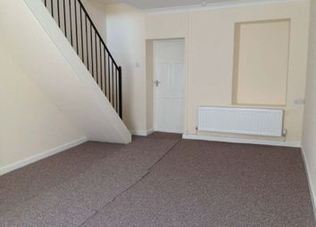 Thumbnail 2 bed terraced house to rent in High Street, Tumble, Tumble Llanelli, Carmarthenshire