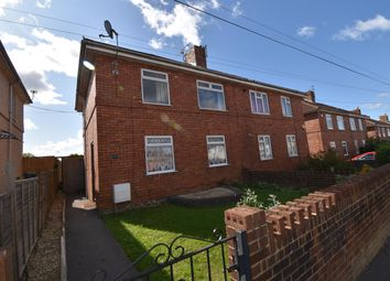 Burchells Green Road, Bristol BS15. 3 bed semi-detached house