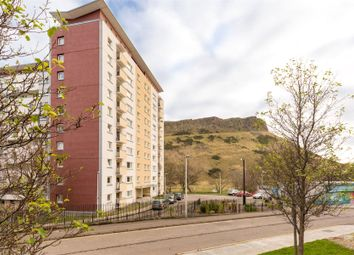 Thumbnail 1 bed property for sale in Holyrood Court, Dumbiedykes Road, Edinburgh