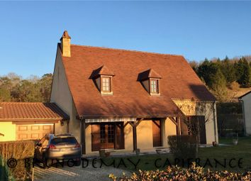 Thumbnail 3 bed property for sale in Aquitaine, Dordogne, Cenac Et Saint Julien