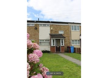 Thumbnail 2 bed terraced house to rent in Glendale Grove, Liverpool