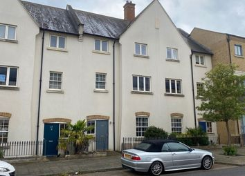 Thumbnail 4 bed property to rent in High Sreet, Upton, Northampton