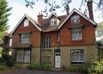 Thumbnail 5 bedroom semi-detached house to rent in Queens Avenue, Maidstone, Kent