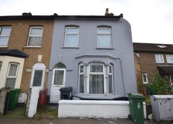 Crownfield Road, London E15. 3 bed property