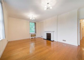 Thumbnail 3 bed flat for sale in Eyre Court, Finchley Road, London