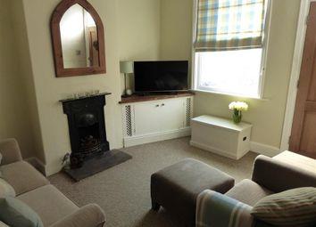 Thumbnail 2 bedroom property to rent in Granville Street, Market Harborough