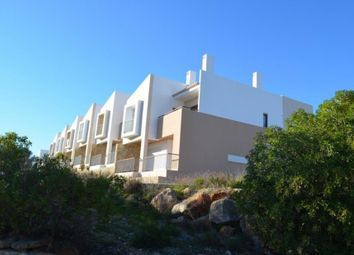 Thumbnail 3 bed town house for sale in Mexilhoeira Grande, Portugal