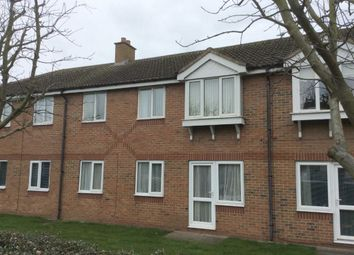 Thumbnail 2 bed property for sale in Burlington Gardens, Bridlington, E Yorkshire
